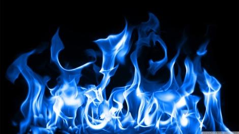 blue_fire-wallpaper-1366x768